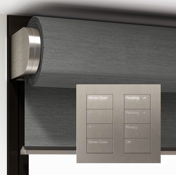 graphic_product_lutron-palladiom2.png