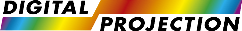 logo_company_digital-projection.png
