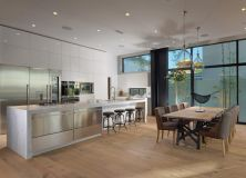 08_kitchen_dining