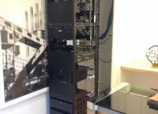 30_office_rack
