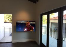 Altadena_TV_iron_man