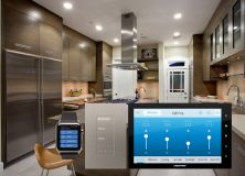 kitchen_lighting_gui_palladiom