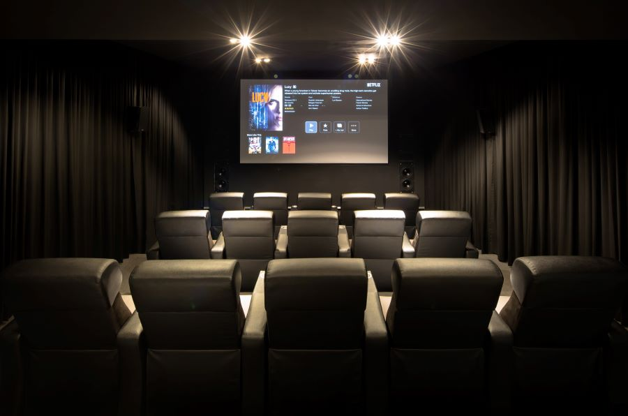 Home Theater or Media Room: Which One Is Right for You?