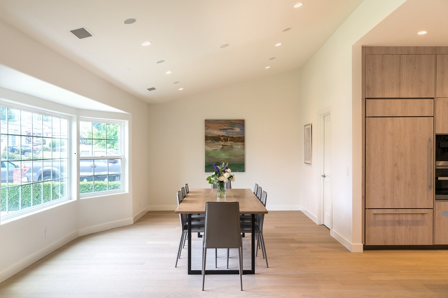 What Are the Top Home Automation Trends to Watch in 2020?